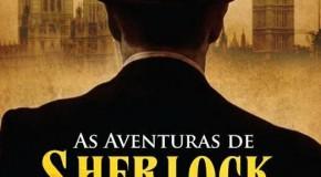 sherlock-holmes-290x160
